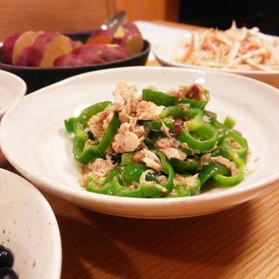 Mugen Piiman, Makanan Super Lezat Andalan Wanita Jepang untuk Dapatkan Kulit Cantik