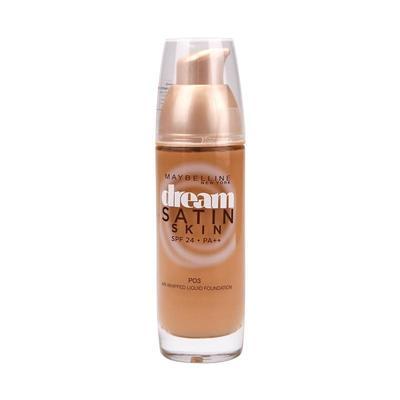 Maybelline Dream Satin Skin - Rp140.000