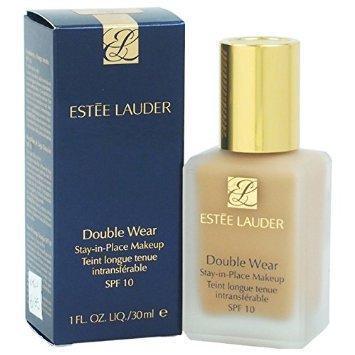 Estee Lauder Double Wear Stay-In Place Foundation