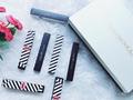 Lipstick Lokal Baru Yang Cocok Untuk Tampilan Muda! Mizzu Valipcious Velvet Matte.