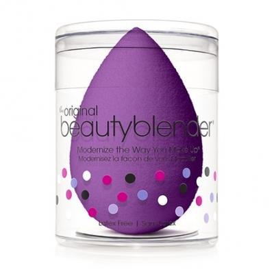 4. Spons atau Beauty Blender