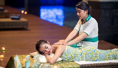 Yogyakarta, Surga Spa yang Sudah Terkenal Hingga ke Mancanegara