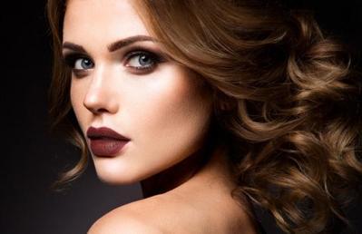 4 Lipstik Wardah Untuk Pemilik Kulit Sawo Matang
