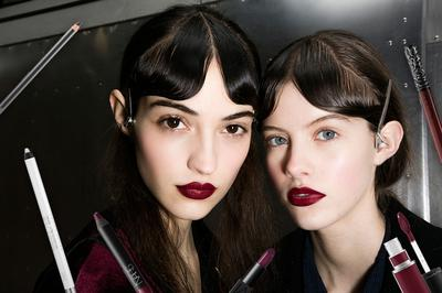 Lipstick Warna Terbaik di Musim Gugur Dengan Harga Terjangkau
