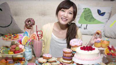 Rahasia Tubuh Kecil Yuka Kinoshita, Perempuan Cantik yang Hobi Makan