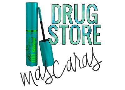 5 Mascara Drugstore Ini Nggak Akan Bikin Kamu Menyesal