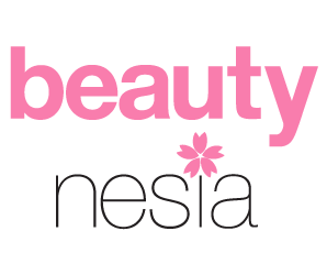 Job Vacancy: Beauty Writer