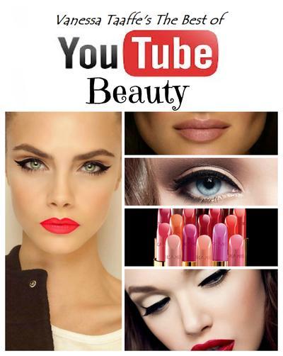 Kosmetik Ini Terkenal Karena Youtube loh!