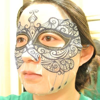 Mediheal Dress Code Mask Pack