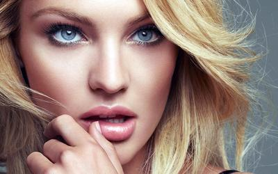 MAKEUP TRICK! Rahasia Makeup Tahan Lama Pada Kulit Berminyak