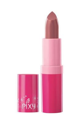 PIXY Moisture Lipstick - Br 03