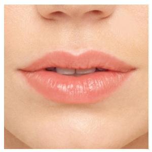 Revlon Super Lustrous Lipstick - Apricot Fantasy