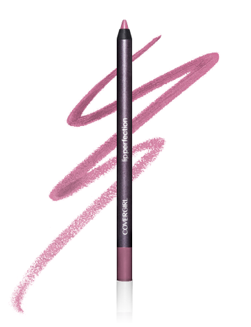 CoverGirl LipPerfection Lip Liner