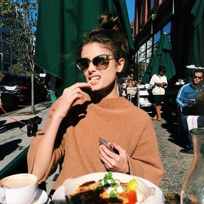 Cara Jitu Tekan Nafsu Makan Agar Diet Berjalan Lancar