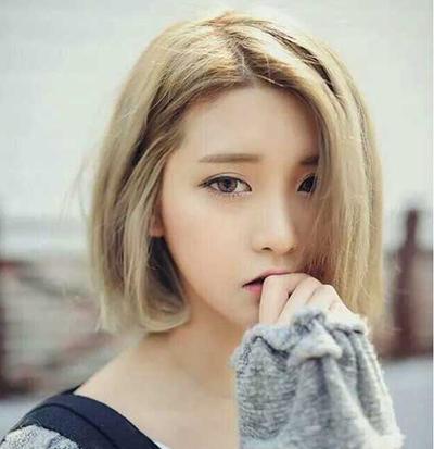 5 Hairstyle ala K-Pop untuk Tampilan Fresh & Youthful