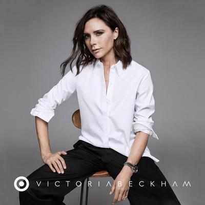Виктория бекхэм новая стрижка 2017-2018