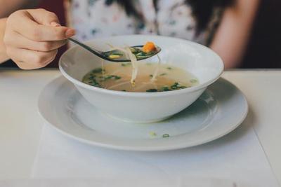 Makanan Terbaik yang Dapat Membantu Maksimalkan Pembakaran Kalori