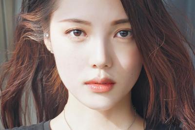 Makeup Musim Panas ala Korea