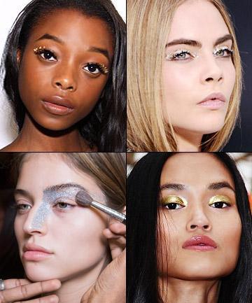 Produk Makeup Glitter Selain Lust Everything Kit