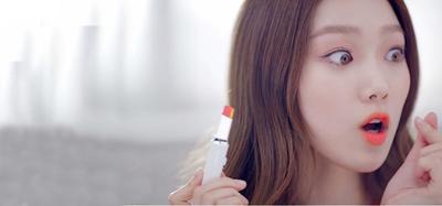 Jangan Mengaku Penggemar Produk Korea Jika Belum Punya Ini
