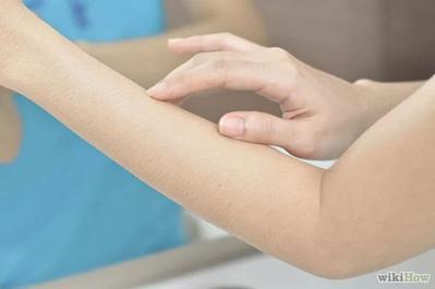Rekomendasi Body Lotion di Bawah 20 Ribu Berkualitas