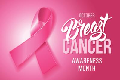 Fakta Tentang Kanker Payudara yang Wajib Kamu Ketahui