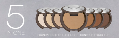 Becca Multi-Tasking Perfecting Powder: All-in-One Product That Can Give A Perfect Glow