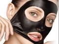 5 Masker Highly Recommended untuk Menghilangkan Komedo