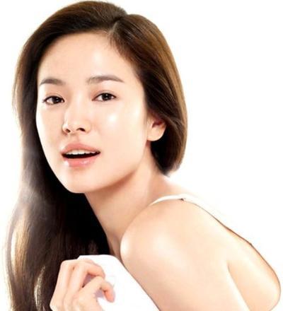 4 Produk Perawatan Wajah Terbaik Korea