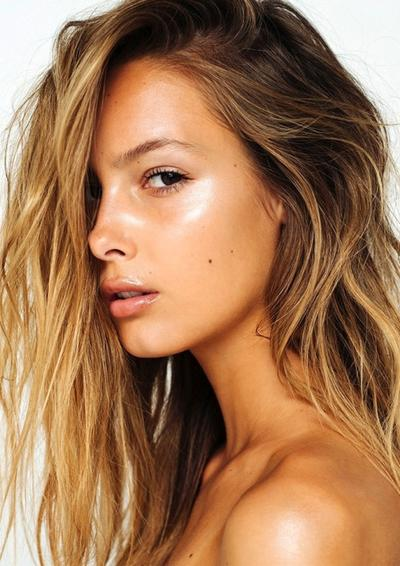 Why We Need Highlighter?