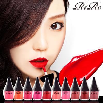 7. RiRe Lip Manicure