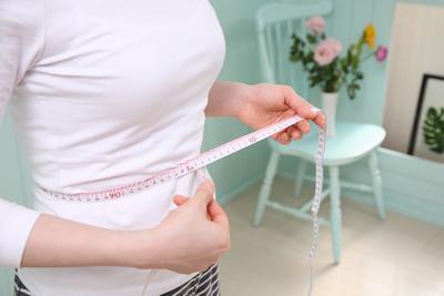 Sayuran Berikut Mampu Cegah Rebound Effect Setelah Diet