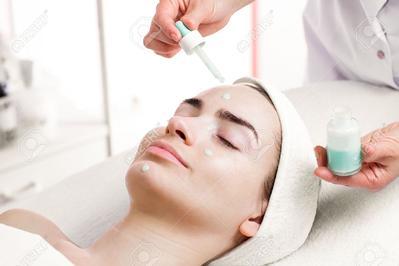 Treatment yang Bisa Menghilangkan Bekas Jerawat dengan Cepat