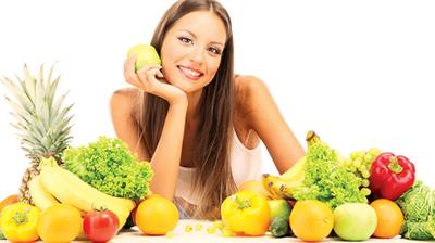 Dapatkan Kulit yang Cantik dengan 5 Vitamin Terbaik untuk Kulit Ini