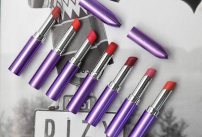 Mirabella Colourfix Lipstick