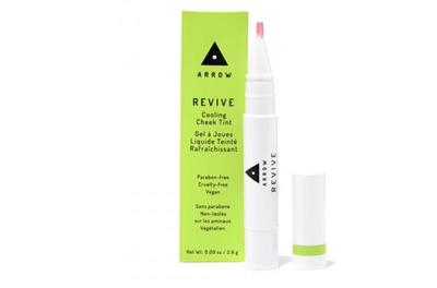 ARROW REVIVE Cooling Cheek Tint