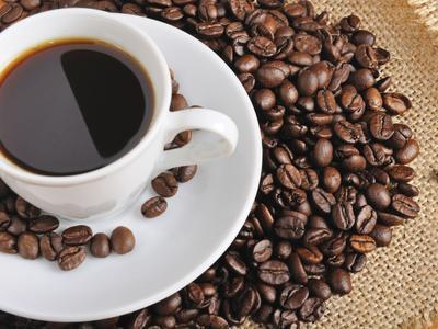 Makanan dan Minuman yang Mengandung Kafein