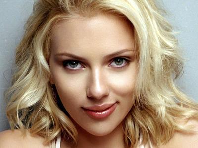 Rekomendasi Lip Balm Highly Recommended untuk Bibir Kering dan Hitam