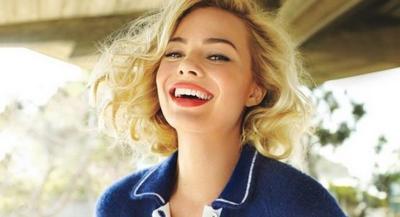 Beauty Tips! Putihkan Gigi dengan Bahan Alami Kunyit