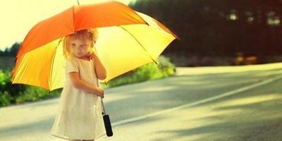 6 Rahasia Menjaga Kulit Wajah Tetap Segar Dan Cerah Alami