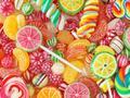 Walaupun Lezat, Ternyata Makanan & Minuman Ini Bisa Menyebabkan Bau Mulut!
