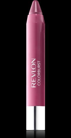 Intip Lipstick Drugstore Terjangkau dengan Warna Gelap Terbaik