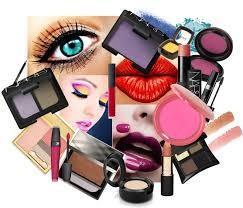 [Must Have Item] 7 Produk Makeup yang Wajib Dimiliki Pemula