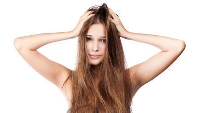 Ketahui Hal yang Dapat Merusak Rambut untuk Mencegah Kebotakan Dini!