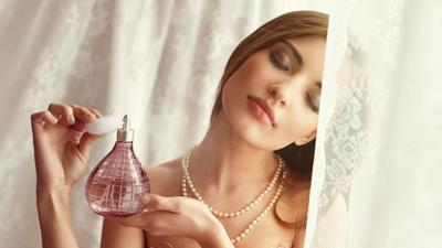 Parfum cewek paling enak apa sih Ladies?