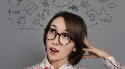 3. Meningkatkan Fokus & Mengurangi Stress