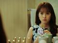 5 Lipstick dengan Warna Terbaik dari Berbagai Drama Korea Terfavorit 2016