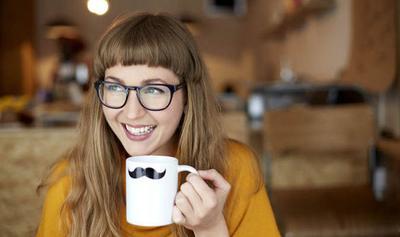 Kafein Dapat Memicu Jerawat, Mitos atau Fakta?