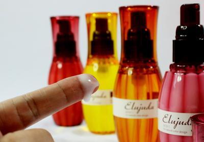 Deesse's Elujuda Oil & Emulsion