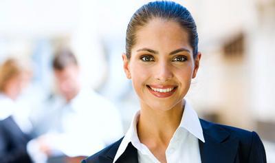 Tips Makeup untuk Tampilan Profesional pada Saat Wawancara Kerja